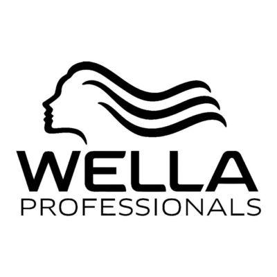 4. Wella