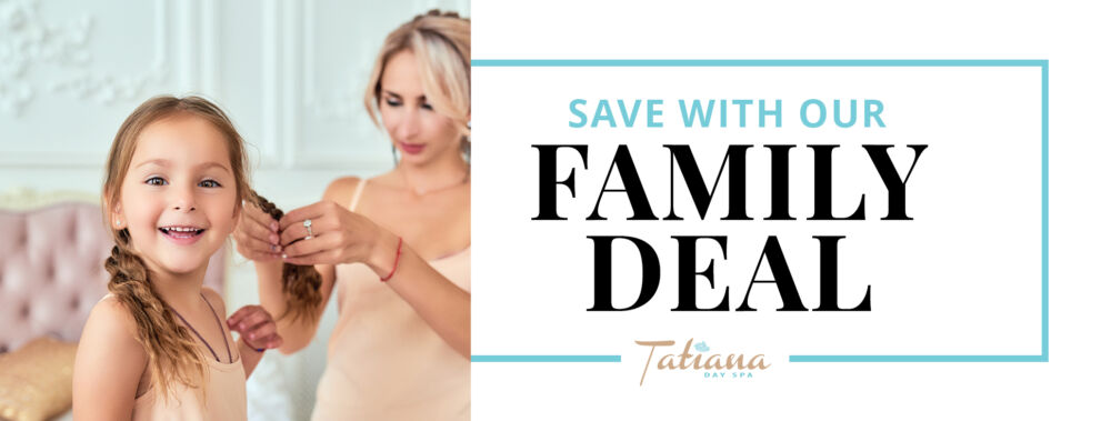 TDS001_Social Strategy_COMPS_PROMO_family-newsletter_white