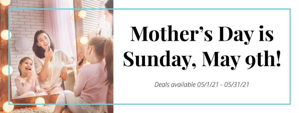 TDS001_COMPS_PROMO_MothersDay_0322216