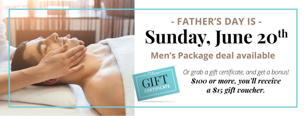 TDS001_COMPS_PROMO_FathersDay_0530216